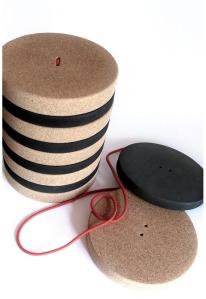 toronto-stool4 (1)